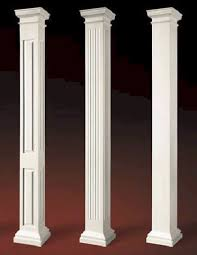 pillar designs for home interiors best 20 interior columns ideas on no signup required