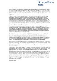 cons of walmart essays persuasive essay editor website ca cpa