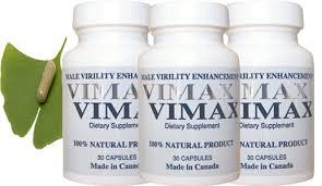 bahaya dan efek sing vimax