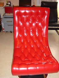 siege capitonné achetez fauteuil capitonné quasi neuf annonce vente à toulouse 31