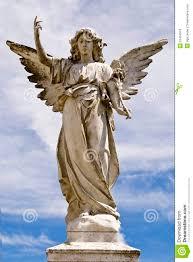 angel tattoo buscar con google tattoo pinterest angel