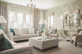 formal living room decor furniture formal living room ideas featured image extraordinary