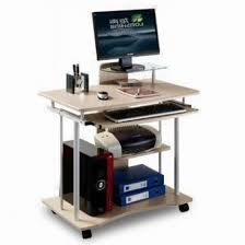 Compact Computer Desks For Home China Compact Computer Desk With Pull Out Keyboard Panel Sized 80