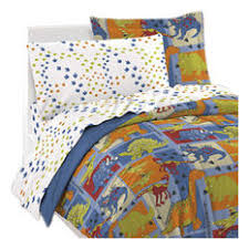 Airplane Bedding Twin Kids U0027 Bedding Houzz