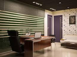 Personal Office Design Ideas Interior Design Business Interior Design