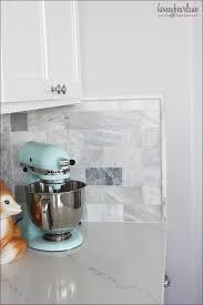 marble tile backsplash kitchen kitchen room marvelous sealing marble tile backsplash ceramic