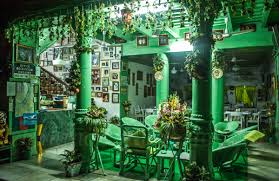 cool places to drink in kolkata that are easy on pocket