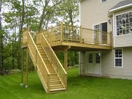 43 best deck ideas images on pinterest backyard ideas patio