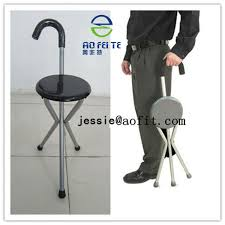 folding stool cane folding stool cane suppliers and manufacturers