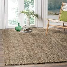 Round Natural Fiber Rug Area Rug Ideal Round Rugs Dining Room Rugs As Natural Fiber Rug