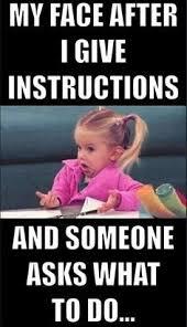 Volunteer Meme - 23 best volunteer management memes images on pinterest volunteer