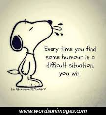 Charlie Brown Memes - by charlie brown inspirational snoopy memes pinterest charlie