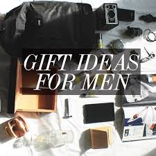 mens gift ideas christmas gift ideas for men citizens of beauty