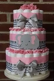 247 best elephant themed baby shower ideas images on pinterest