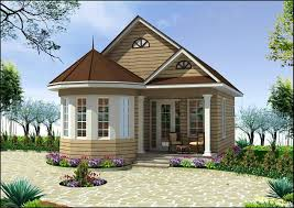 cottage house cottage house design
