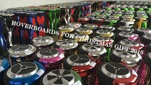hoverboards for christmas gift 2016 smart balance wheel pinterest