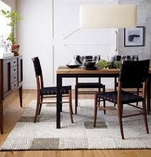 dining rooms columns debbie travis u0027 official site
