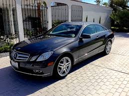 2011 mercedes for sale for sale 2011 mercedes e350 coupe still factory warranty