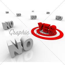 Seeking Bullseye Approval Word Arrow Target Seeking Acceptance Reaction Gl