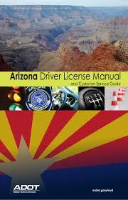 Arizona electronic system for travel authorization images Drivers 160716074414 thumbnail jpg