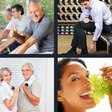 4 pics 1 word green grapes what u0027s word answers