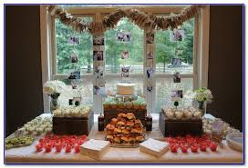 50th birthday party decorations diy decorating home design