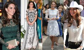 temperley london all the times kate middleton wore temperley london hello canada