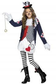 rabbit costume in costumes purecostumes