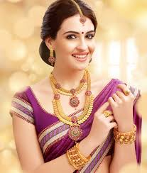 simple bridal hairstyle north indian bridal wedding hairstyle ideas