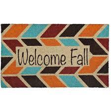 Outdoor Coir Doormats Pinterest U0027teki 25 U0027den Fazla En Iyi Outside Door Mats Fikri Siyah