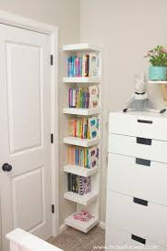 best 25 skinny bookshelf ideas on pinterest tall skinny