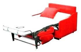 lit canapé 1 place fauteuil lit d appoint ikea lit canape 1 place fauteuil convertible