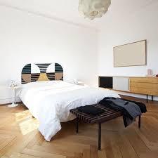 headboard design ideas headboard ideas that will rock your bedroom