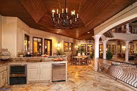 tuscan kitchen decor ideas tuscan wall decor bistro kitchen decorating ideas