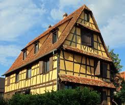 chambre d hote dans le bas rhin l accroche coeur chambres d hôte de charme à bietlenheim