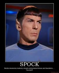 Spock Memes - 12796164ddgad sm jpg