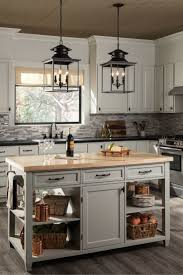 hanging kitchen light 37 best kitchen lighting ideas images on pinterest kitchen