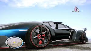cartoon lamborghini veneno gta v lamborghini veneno 2015 2016 4k uhd 2160p youtube