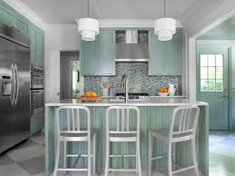 new kitchen paint color ideas with gray cabinets combined for