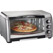 Best Rotisserie Toaster Oven Toaster Ovens With Rotisserie