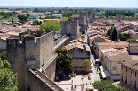 chambre d hote aigue morte le germain d aigues mortes en camargue hébergement de