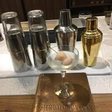 lychee martini bottle wine
