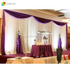 church backdrops stage decoration backdrop for church stage decoration backdrop