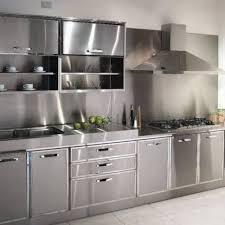 kitchen schrock kitchen cabinets contemporary kitchen cabinets
