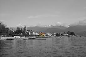 hotel eden three star hotel in baveno on the lake maggiore
