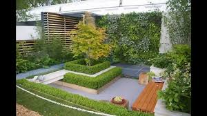 Small Garden Ideas Photos by 1280px Vertical Garden From Lalbagh Flower Show Aug 2013 8790