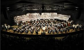 Tanglewood Festival Of Lights The Tanglewood Day By Day Program And Schedule For 2015