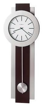 wall watch wall clocks the clock depot