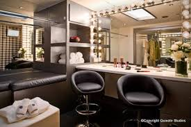 cher is back on the charts with woman s world mirror walls motorhome and motorhome interior
