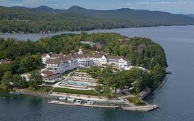 lake george resorts lake george ny official tourism site